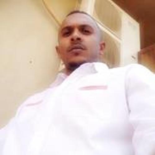 Mustafa Hayder Hassan's avatar