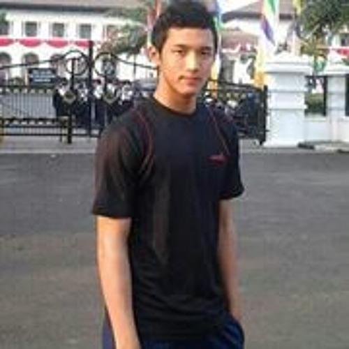 Galuh W. Nugroho's avatar