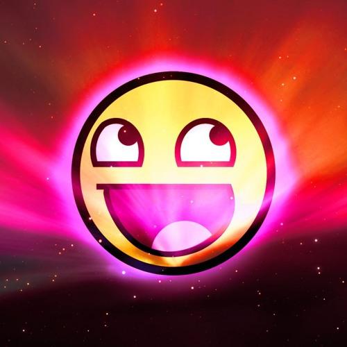 Toxinz Devaux's avatar