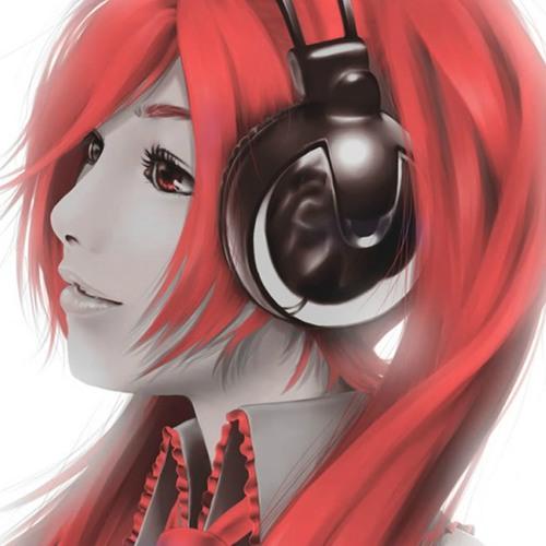 VenomousNinja's avatar