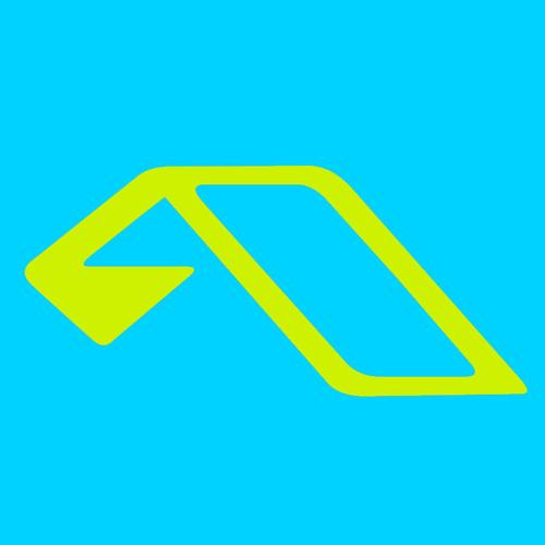 Technoaerodynamic's avatar