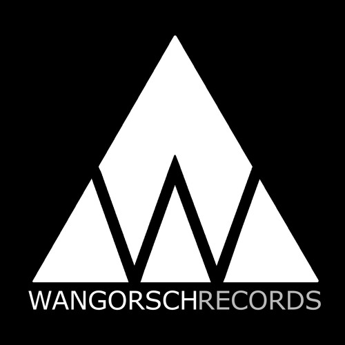 Wangorsch Records's avatar