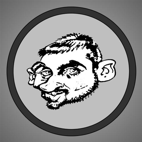 Coded4u's avatar