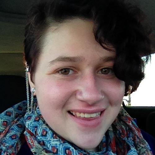 SweetDemureGirl's avatar