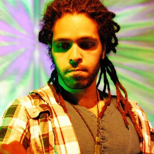 Foldy's avatar