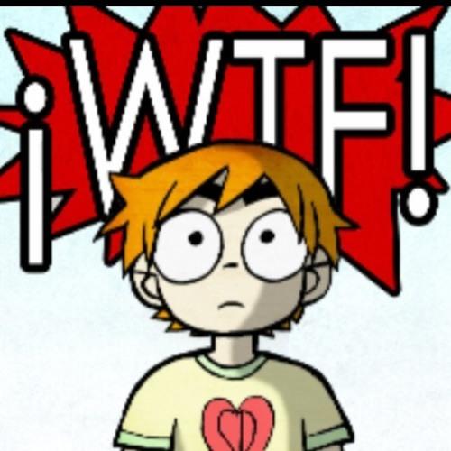 AafterMath's avatar