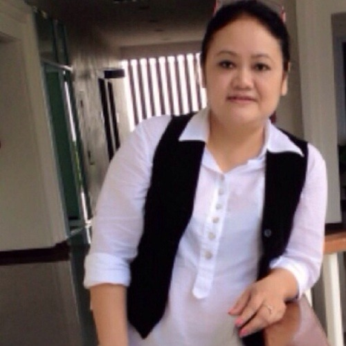 Jinsugee k.'s avatar