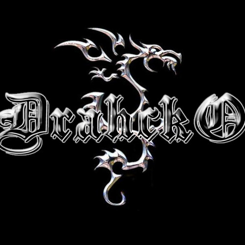 Drahcko's avatar
