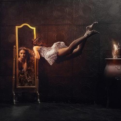 Paola Costa 12's avatar