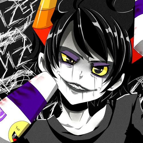 ZephyrZer0 X's avatar