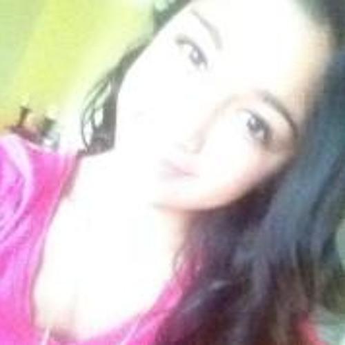 Natalie Mendez 14's avatar
