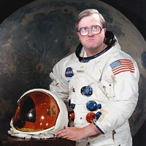 Alex Swiss Robinson's avatar