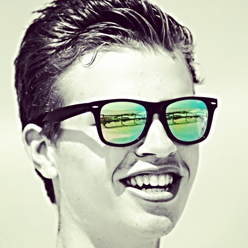 Lucas van Es's avatar