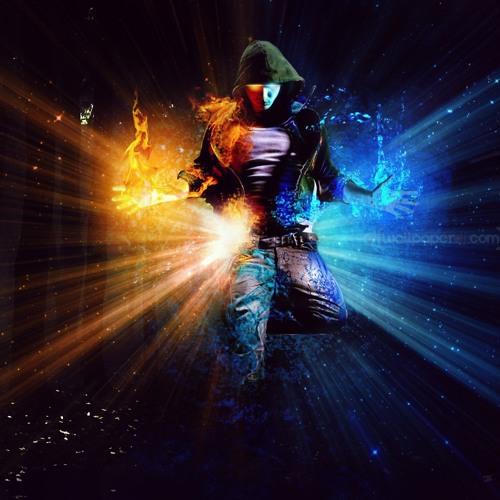 Strack258's avatar