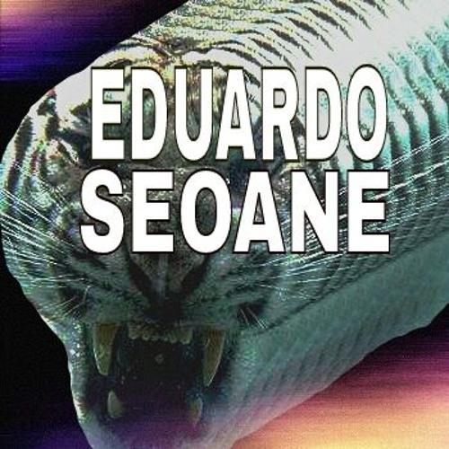 eduardo seoane's avatar