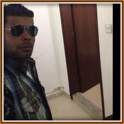 Moustafa Mohammed 7's avatar