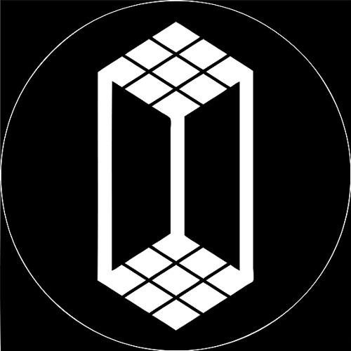 FSOLdigital's avatar