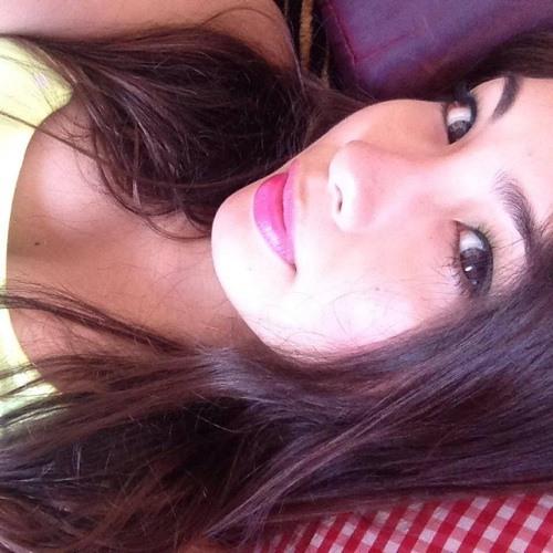 Carolinna Hermoza Torres's avatar