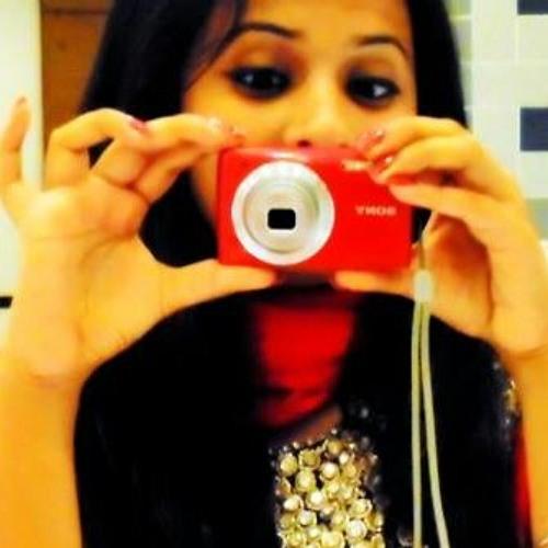 rababzehra's avatar