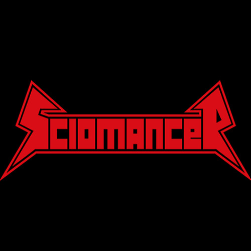 Sciomancer's avatar