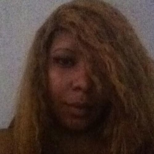 Julisa Singleton's avatar