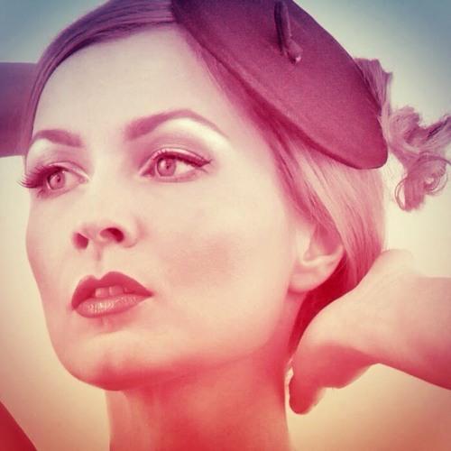 Auroracolson's avatar