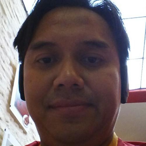 ariendut's avatar