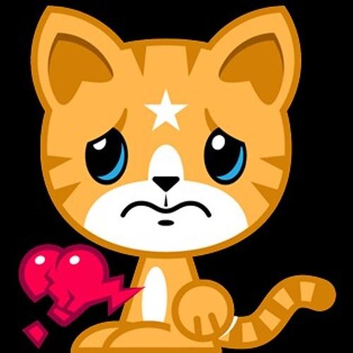its_sweetheart's avatar
