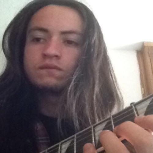 Sebastian Zaid's avatar