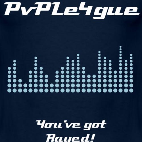 Ray Raynaut's avatar