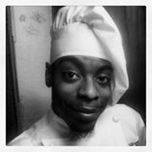 Princeton Chef Jackson's avatar