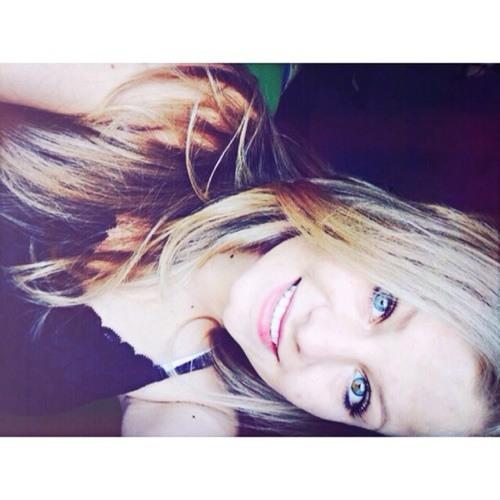 user8095402's avatar