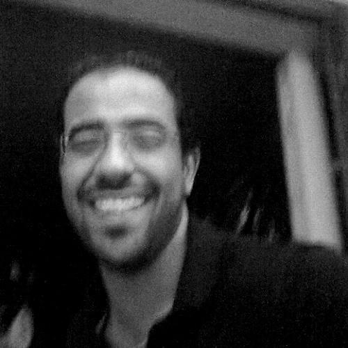 El Idrissi Moulay Zakaria's avatar