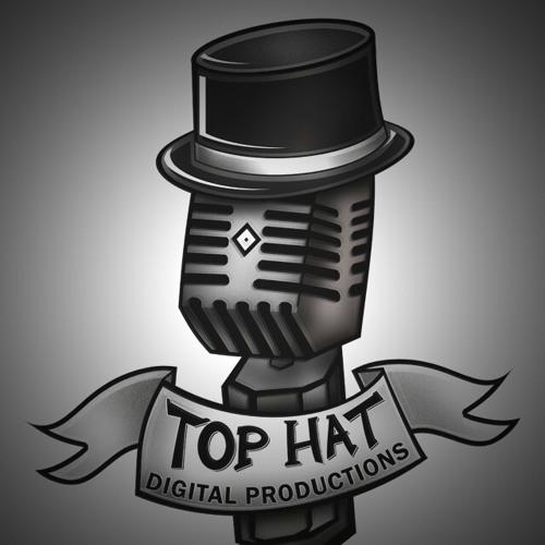thdp's avatar