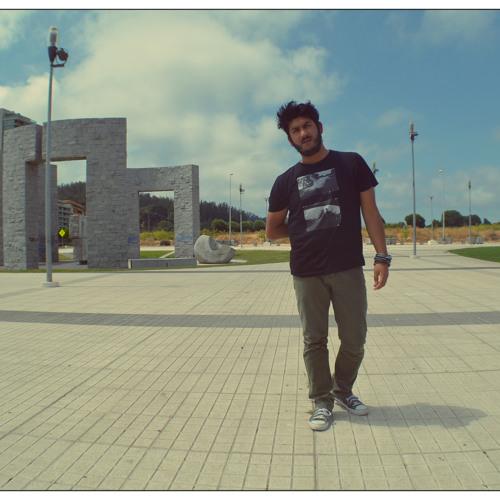 Cristian troncoso's avatar