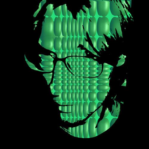 Tee Qu's avatar