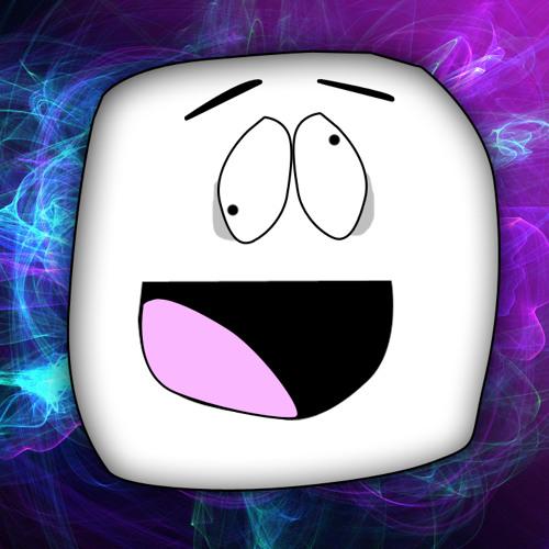 Electric Marshmallow's avatar