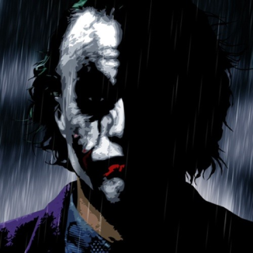 Galsjr's avatar