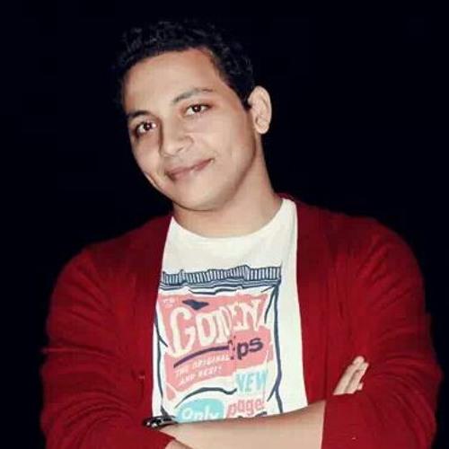 mohamed_amiin's avatar