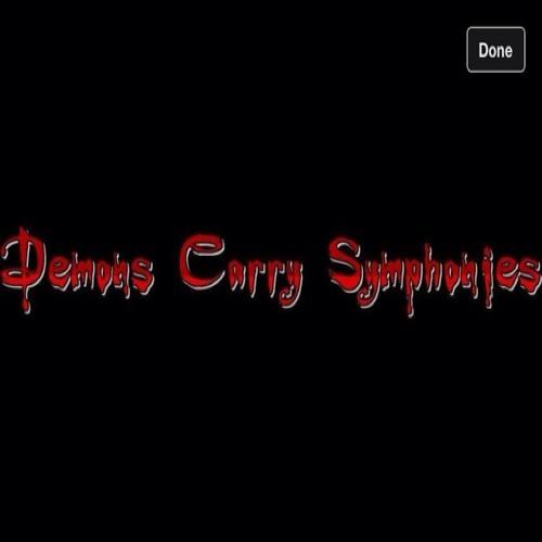 Demons carry symphonies's avatar
