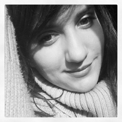 Catherine Jaffre's avatar