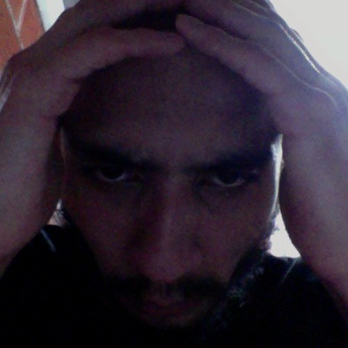 Diego Arturo's avatar