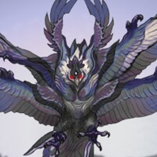 bloowalrus272's avatar