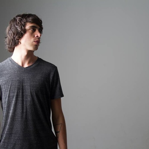 Juanjose Jaramillo's avatar