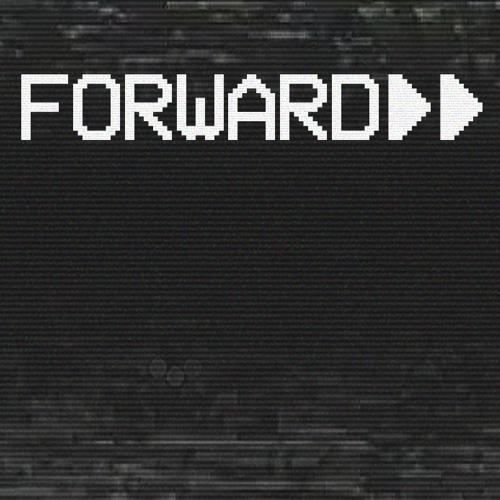 forward's avatar