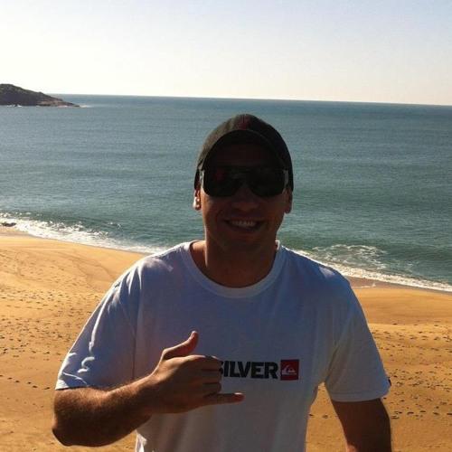 Roger Sena 1's avatar