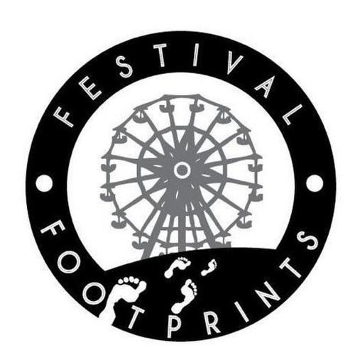 festivalfootprints's avatar