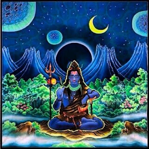 chuchaa's avatar