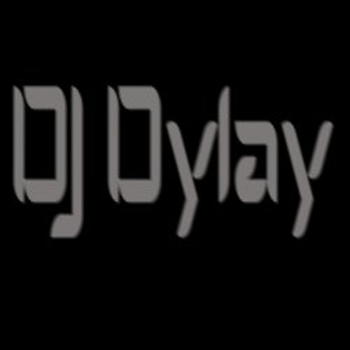 djdylay's avatar