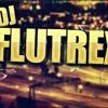 Kevin Roldan Nadien Como Tu (Para Mafer)(Prod DjFlutrex Portada del disco